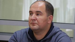 Адвокаты антикоррупционера ГУ МВД Елизарова обнаружили расхождения в показаниях свидетеля