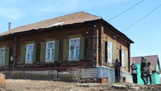 В саратовских селах и деревнях будут искать пользователей интернета