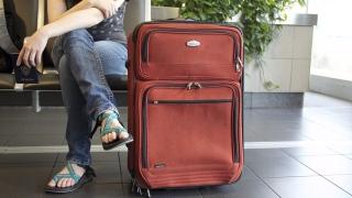 В России начали действовать новые правила проверки багажа