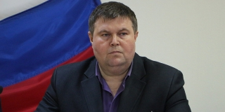 Экс-глава комитета дорожного хозяйства Геннадий Свиридов предстанет перед судом