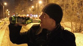 Городские полицейские не прошли проверку саратовских общественников