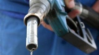 Выявлена масштабная афера по недоливу бензина на АЗС
