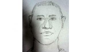 В Саратове разыскивается насильник, напавший на девочку в подъезде