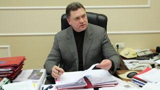Алексей Прокопенко обвинил прокуратуру в уклонении от обязанностей