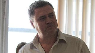 Глава администрации Саратова Алексей Прокопенко освобожден от должности