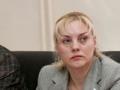Кира Лукьянова об уголовном деле супруга: Это атака на бизнес и политический статус.